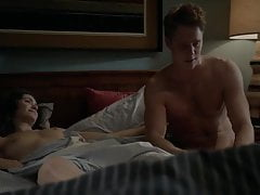 Emmy Rossum - schamlos (S04E01)