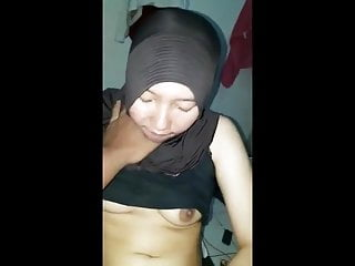 Tits indonesian small