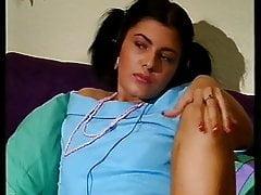 Teenage Dreams Hot Pepper - Wideo Teresa