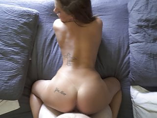 Milfs,Massage,Creampie,Cheating,Mom,Hot Wife,My Wife,Clips4sale,My Friends,Hd Videos