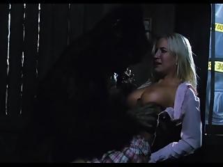 xxx sexy porn movie full hd blacked com