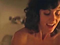 Alison Brie - compilation per scene di sesso