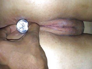 big dick fat trann pic