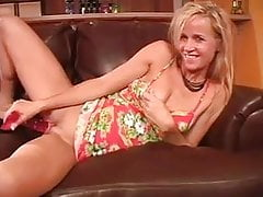 Young Guy Fucks Totally Tabitha in the Ass