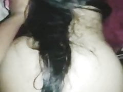 Pieprzona dziewczyna ze Sri Lanki