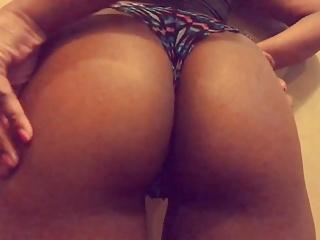big videos fat verry ass porn