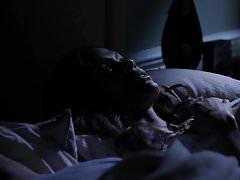 Zoe Saldana - '' Rosemarys Baby '' 04