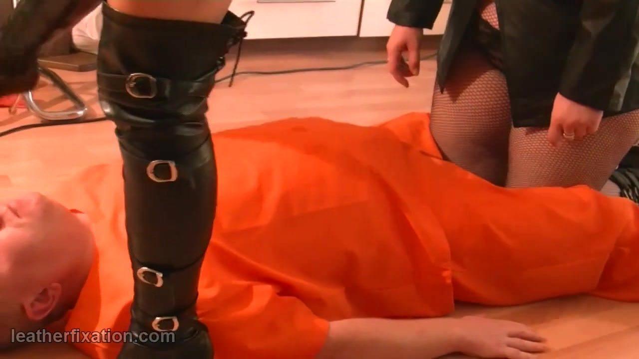 Видео швеция порно лесбиянки