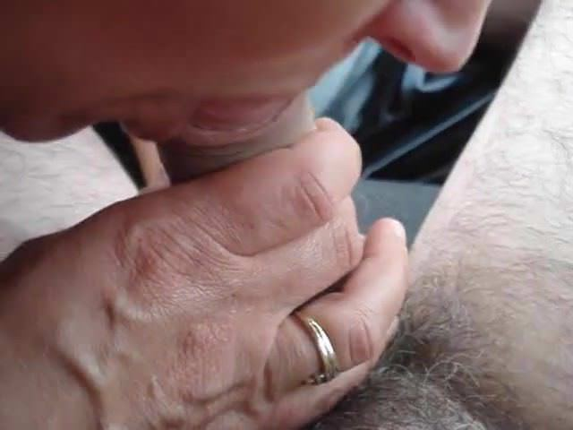 Порно мастурбация зависимость нет девушки