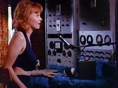 Mente Suja de Young Sally (1970)