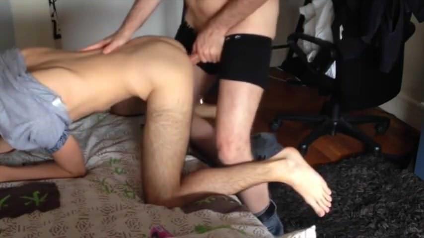 Бердянск секс на один день