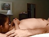 Sucking Balls and Cock2-Homemade Amateur Video