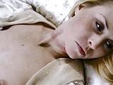 Zaughn Elizabeth Nude in A Place in Hell - ScandalPlanet.Com