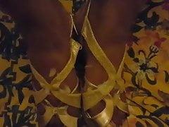 Ogromny finał na złotych obcasach