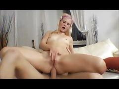 Arschficken-Comp-4