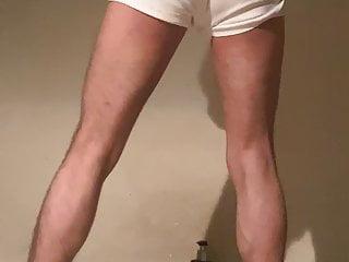 Masturbation Shemale Guy Fucks Shemale Shemale Hd Videos video: Sexy crossdresser #cd #Crossdresser