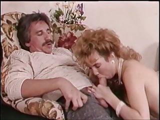 Pornstar Big Cock Threesome video: FANK JAMES-BDDSC03