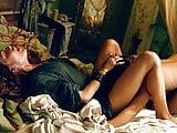 Jessica Parker Kennedy Lesbian Sex on ScandalPlanet.Com