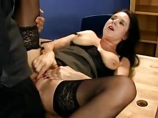 Group Sex Stockings Big Tits video: fact51