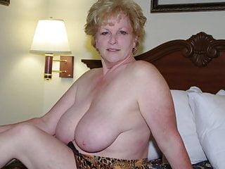 janet payne成熟的妻子