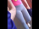 #bucetas#bundas #pussy#ass 09