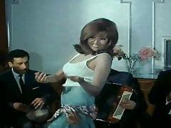 Madiha Kamel - plaisanterie galante