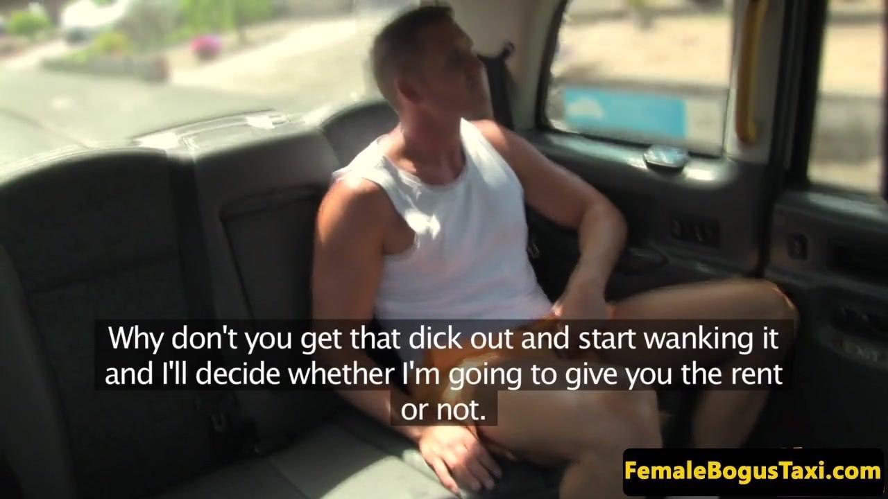Просмотр порно транс роликов онлайн