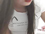 Lida Morozova