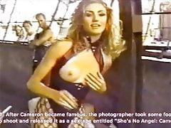 SekushiLover - Prominente wurden Pornostars