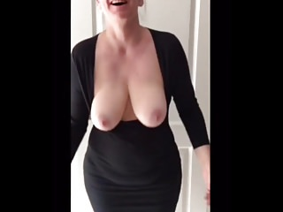 Sexy open pussy gailerry