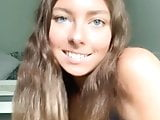 video 34