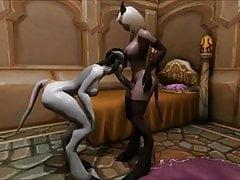 Whorecraft-Episode 5