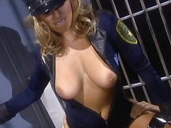 Pandora Dreams Sex In Jail