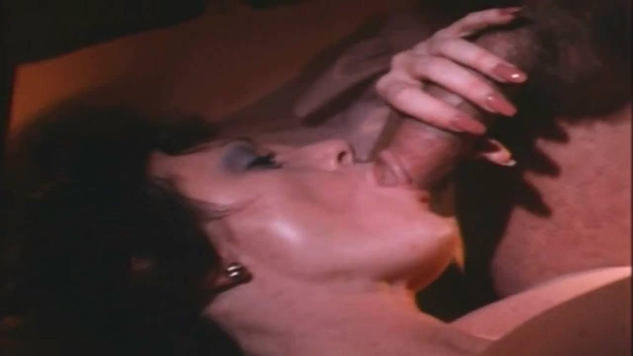 Порно без регистрации транс
