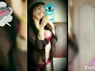 Latin Shemale Hd Videos Teens Shemale video: Cute teenager TRAP