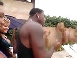 Big Butts Smash Down 2 (sexy1foryou)