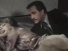 Schlechte Gedanken (1976)