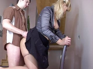 final, sorry, but, bondages shaved lick cock and squirt about will tell?