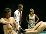 Dr. Peter Proctor's House of Anal Delights Full movie