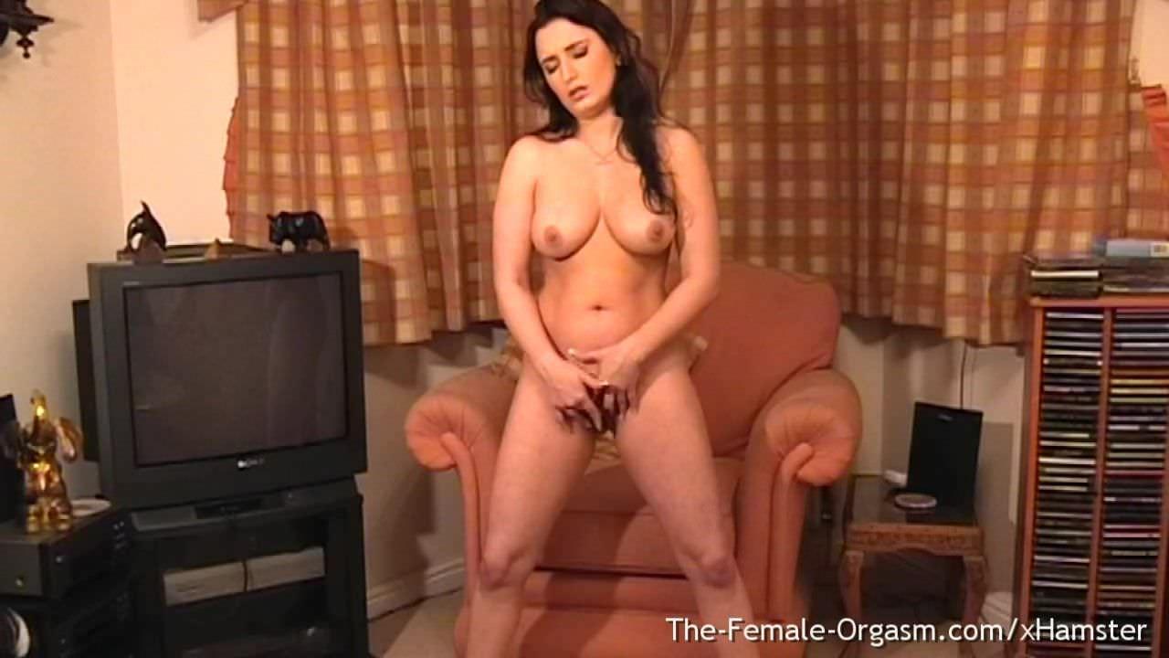 Порно видео молодые 69