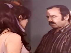 Kazim Kartal - Eniste Baldiz Fucking
