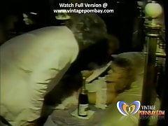 Dr Juice's Lust Potion Vintage Porn Movie Teaser