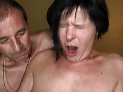 GermanAmateurs 203-Homemade Amateur Video