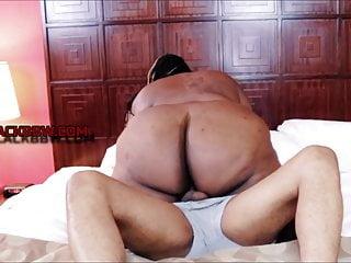 Black Big Ass Hd Videos video: BIG SEXY CHOCOLATE SSBBW ASS