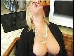 Fabienne Dumont 5
