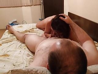 Hardcore Hd Videos video: Plump girl from Plovdiv