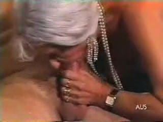 Порно видео на день рождения мой жени