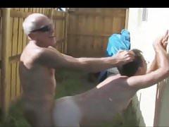 Grand Daddy 2 | Porn-Update.com