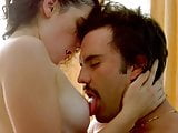 Laura Perico Nude Sex Scene from Narcos On ScandalPlanet.Com