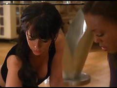 Jennifer Love Hewitt - Ghost Whisperer s1e12
